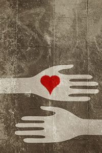 charitable-remainder-trusts