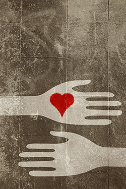 charitable-remainder-trusts