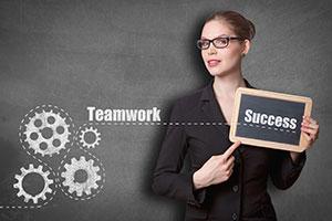choosing-a-trustee