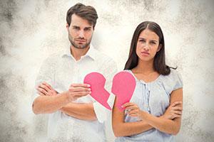 estate-planning-and-divorce