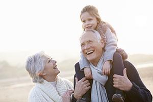 grandchildren-trusts