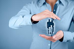 life-insurance-trusts