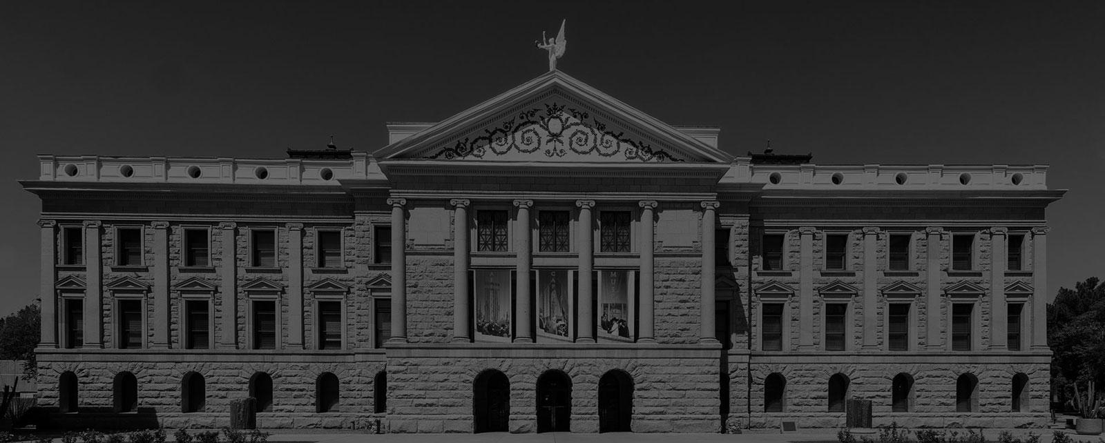 Morris-Hall-Bacground-Attorneys