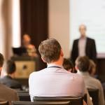 morris-hall-seminars-professional-continuing-education-pic