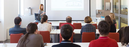 Morris-Hall-Seminars-Request-A-Speaker-Pic