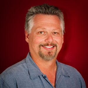 Rick Rauba