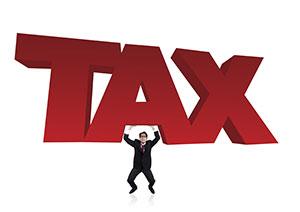 tax-planning-2011-12