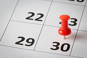 the-importance-of-contingency-day-planning