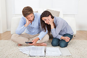 estate-planning-for-young-adults