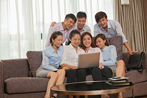 family-business-planning-process