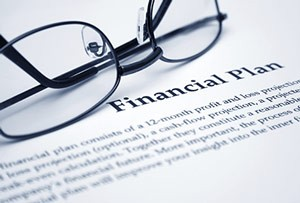financial-planning-and-managment.