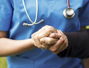 health-care-directives-photol