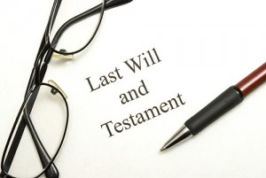 Wills and Trusts in AZ