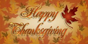 bigstock-Thanksgiving-Card-Graphic-Illu-3893623