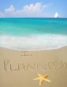 Phoenix estate planning lawyers
