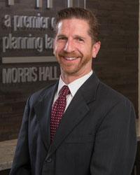 James P. Plitz