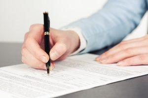 Phoenix estate planning attorney