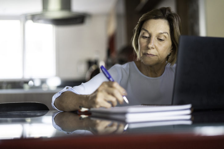 The Danger of DIY documents