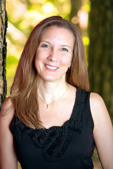 Rhonda Royse