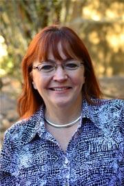 Deanne Gosse