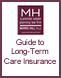 Guide to Long-Term Care Insurance