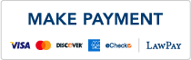 MakePayment with multiple options